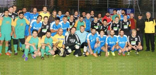 Vereine -Benefiz 2-lechausen-k