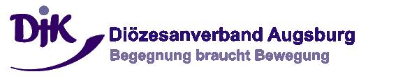 DjK Diözesanverband Augsburg